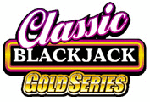 Classic-Blackjack