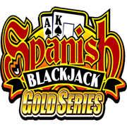 Spanish_21_Blackjack