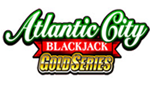 atlantic_city_blackjack