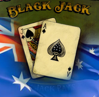 Online Blackjack in Australia