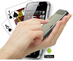 play-mobile-blackjack
