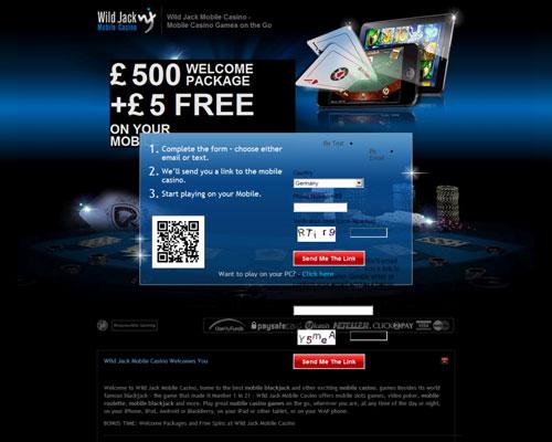 online casino list online casino paysafe